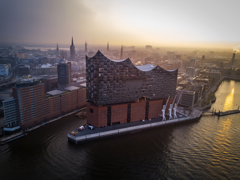 PHOTOS Hamburg What\u0027s New Latest News and Stories About The New