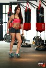 Fitness Photography, fitness shoot, fit model, fit model nyc,