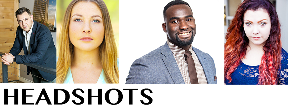 headshots, headshots nyc, best headshots ny, professional headshots, headshot rates, new york headshots, actor's headshots, linkedin profile,