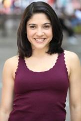 Actress, nyc actress, actress headshots, headshots,