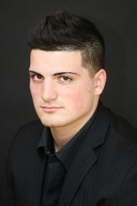 headshots, headshots nyc, new york headshot photographer, professional headshots,
