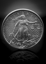 coin photography, product photography,