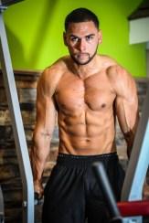 fitness, fitness photograhy, fitness photos nyc, ny fitness