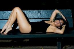 lifestyle, pinup, bikini, underwear model, portraits,