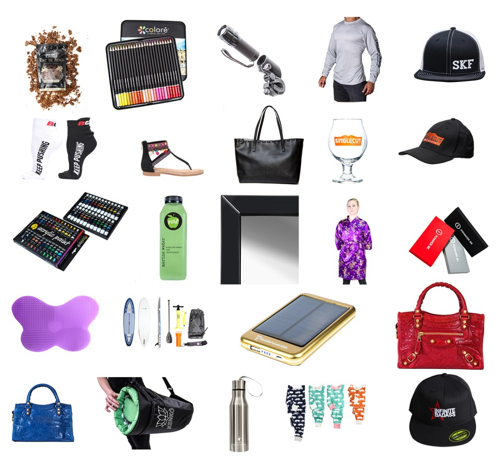 product photography, product photos, photos of products, product shots, product photos nyc