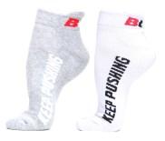 socks, athletic socks, sock photography, sock photos,