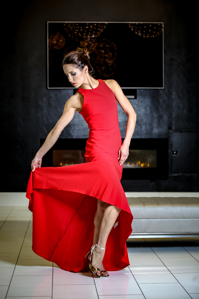 Dance photography, elegant, fashion photos, lifestyle fashion shots, fashion shots nyc, nyc lifestyle photos,