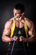 fitness model, fitness photography, fitness photographer,