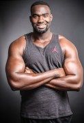big man, muscle and fitness, wwe fitness, body builder, fitness photography, fitspiration