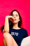 Columbian model, models nyc, nyc models, headshots, portraits