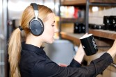 Paww, Headphones, bluetooth, product photographer, product shots, product photography, amazon product photography