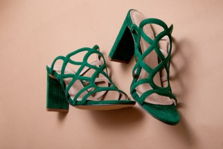 Shoes, shoes for sale, shoe photographer, nyc product photographer, product photographer nyc,