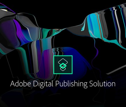 AdobePB_Btn