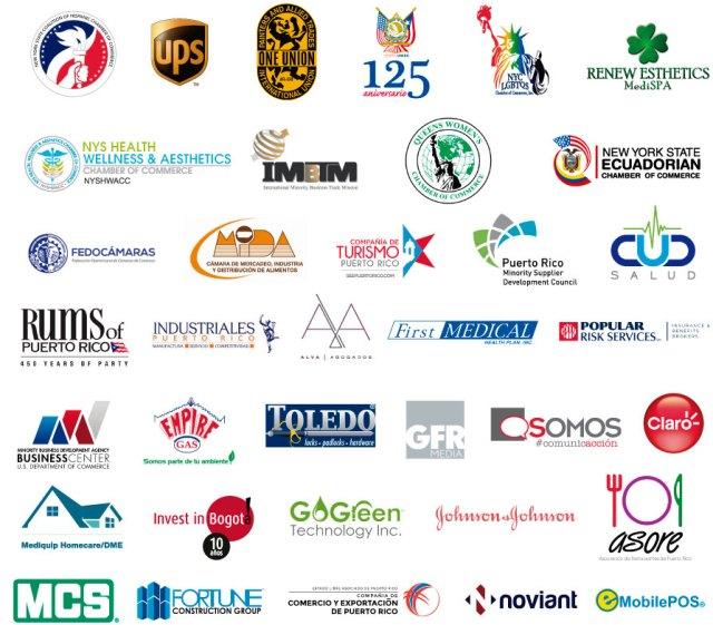 sponsors-puerto-rico
