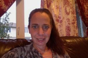 Julie Seghrouchni headshot Courtesy Julie