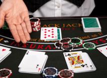 Blackjack-01