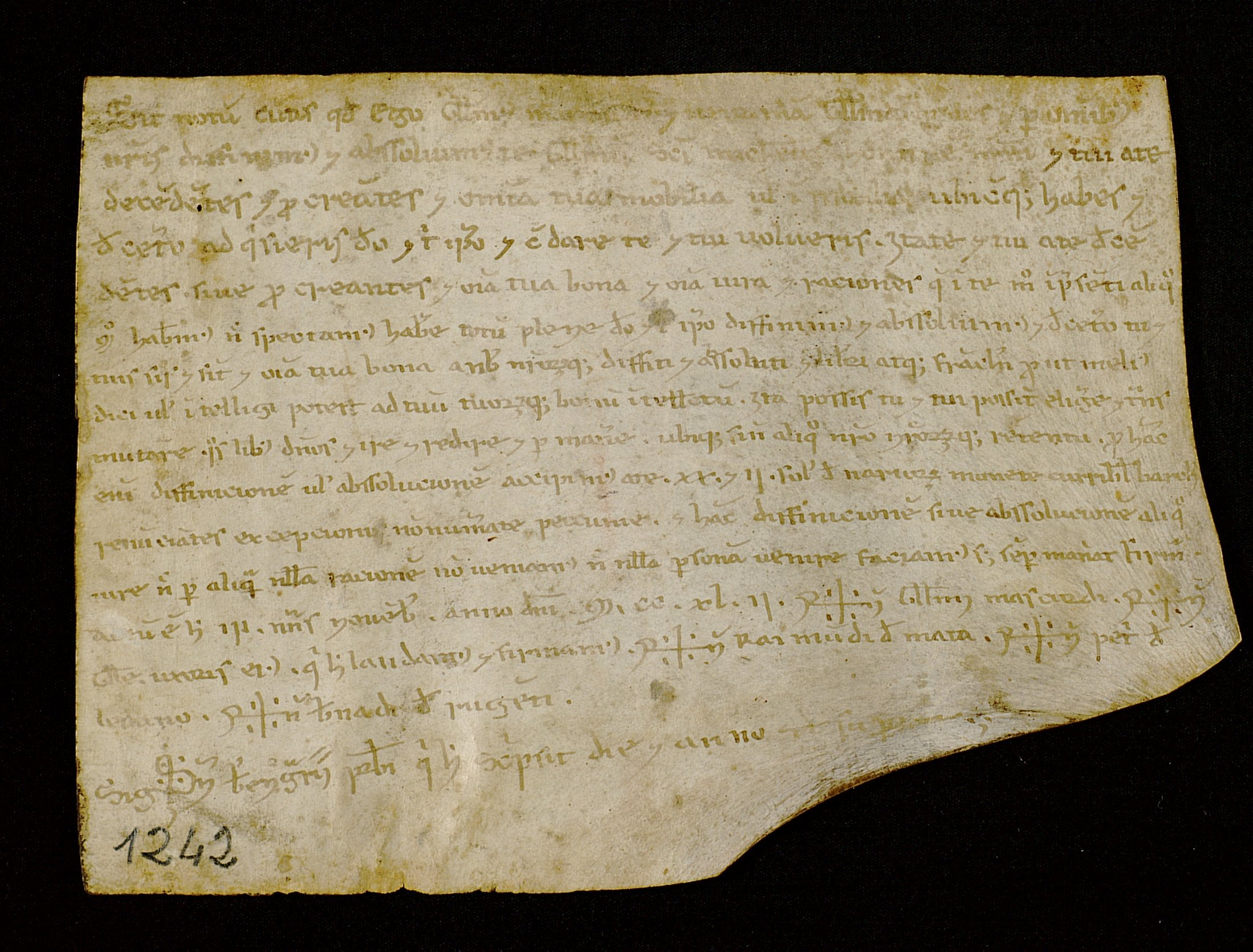 Francisca Serrano Libros Gratis Collection On Manuscript Documents From Spain