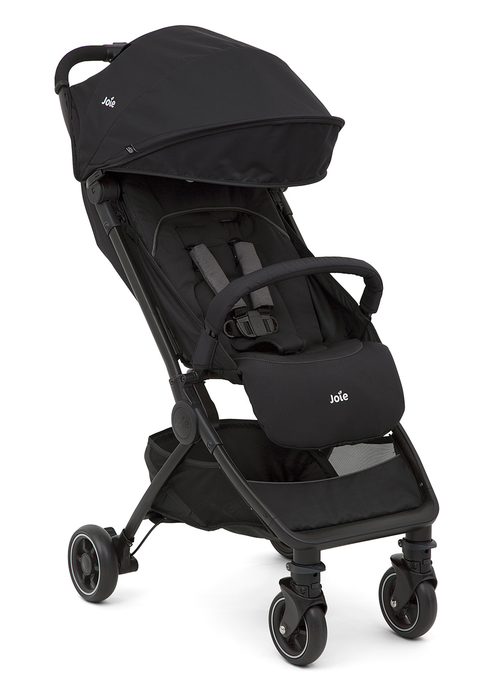 Compact Stroller Nz Pact Joie New Zealand Explore Joie