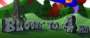 Bloons655
