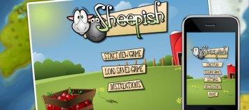 sheepish_teaser_890x395_1