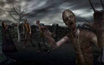 Zombie-Wallpaper1080