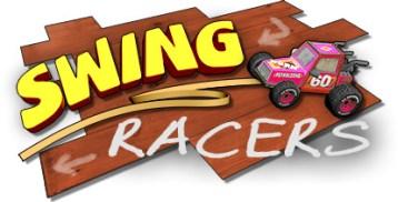 SwingRacers_Logo