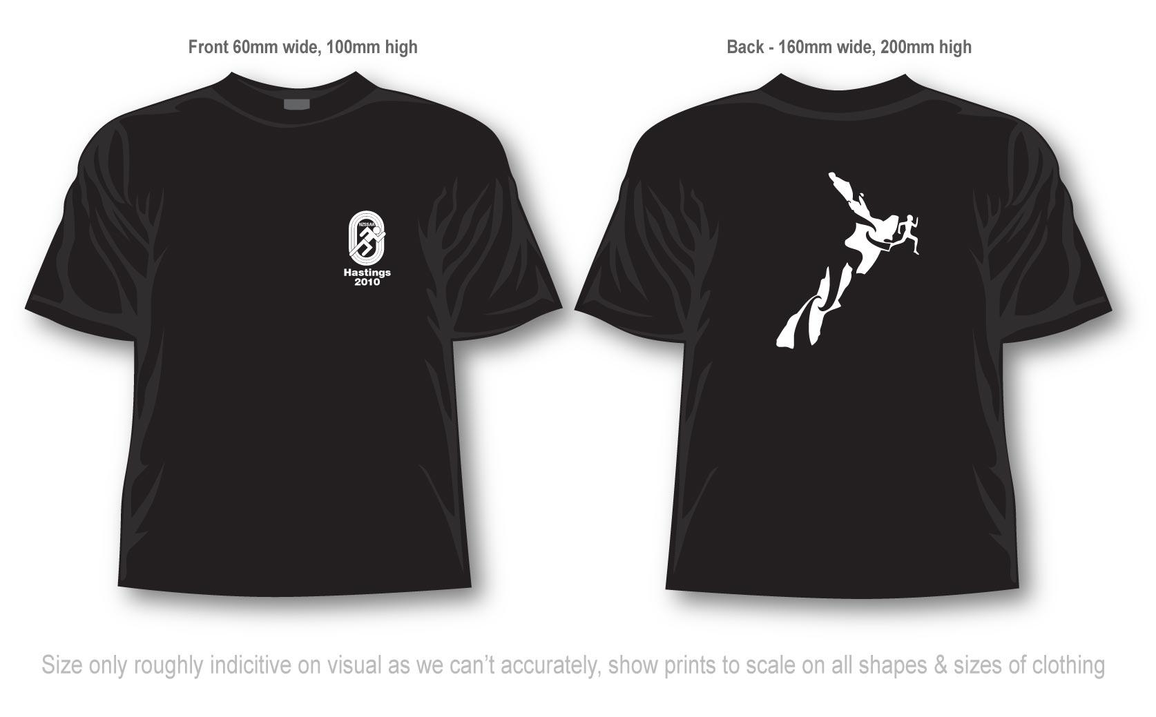 Design t shirt nz design t shirt new zealand t shirt design