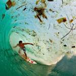 Trashing-the-Planet-Trash-Wave_low