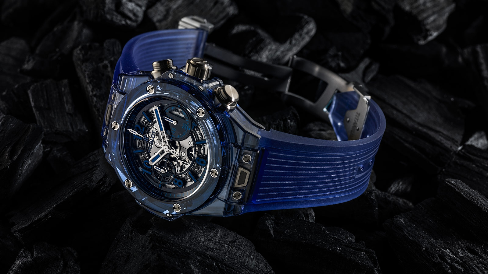 Uhr Hublot The Key Of Time Replica Hublot Watches Beste Breitling Replika