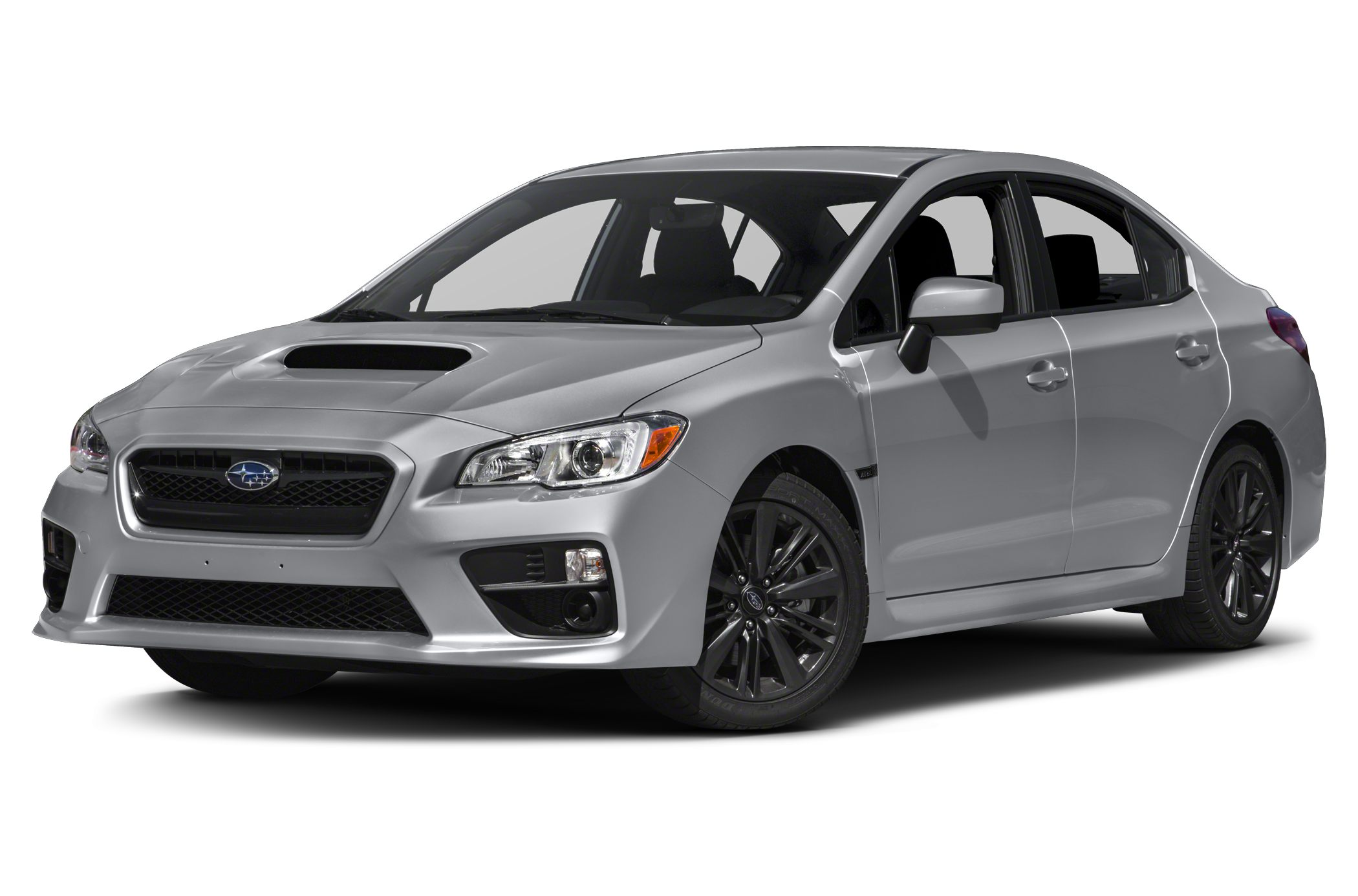 Genesis Car Wallpaper Subaru Recalls Wrx And Forester 2 0xt For Turbo Intake
