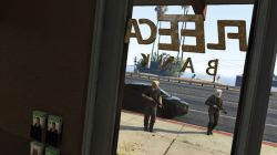 gta v is finally getting online heists in early 2015 see them in ...
