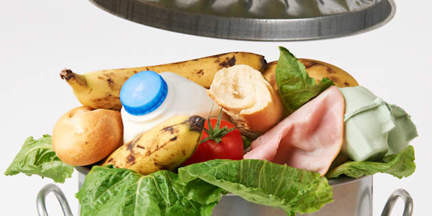 Food Expiration Dates Everyone Should Know HuffPost Australia