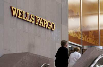 Wells Fargo finds more unauthorized accounts, online billpay problems - AOL Finance