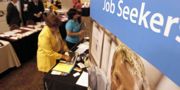 9 Things Recruiters Want job Seekers to Know - 9 sample job fair reports