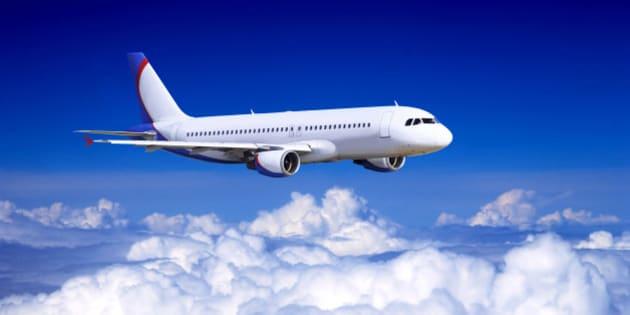 N Wallpaper 3d Hd Une Aile D Avion Qui Se R 233 Pare Toute Seule