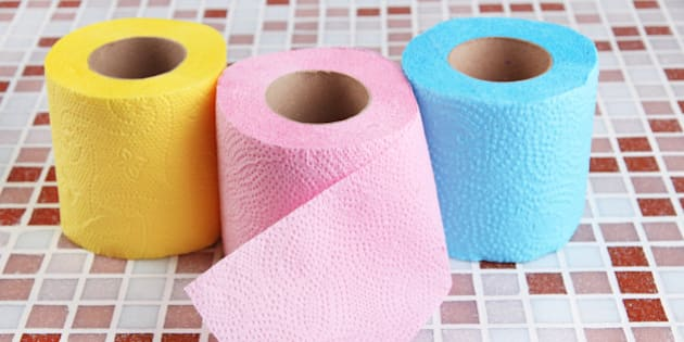What 7 Shades Of Poo Say About Your Health HuffPost Canada