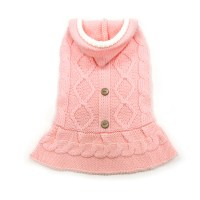 Shop for Casual and Designer Dog Clothes