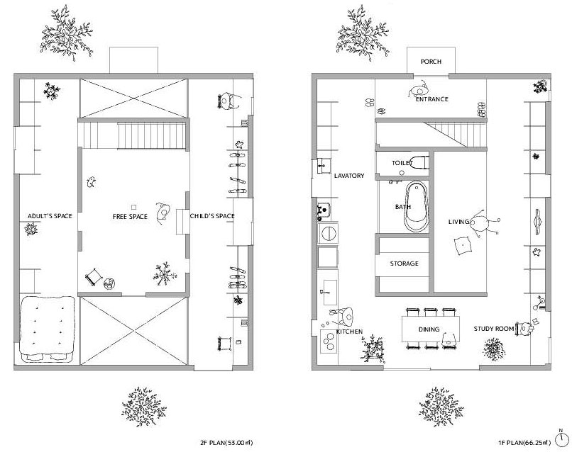 Ant-house (22) | HomeDSGN