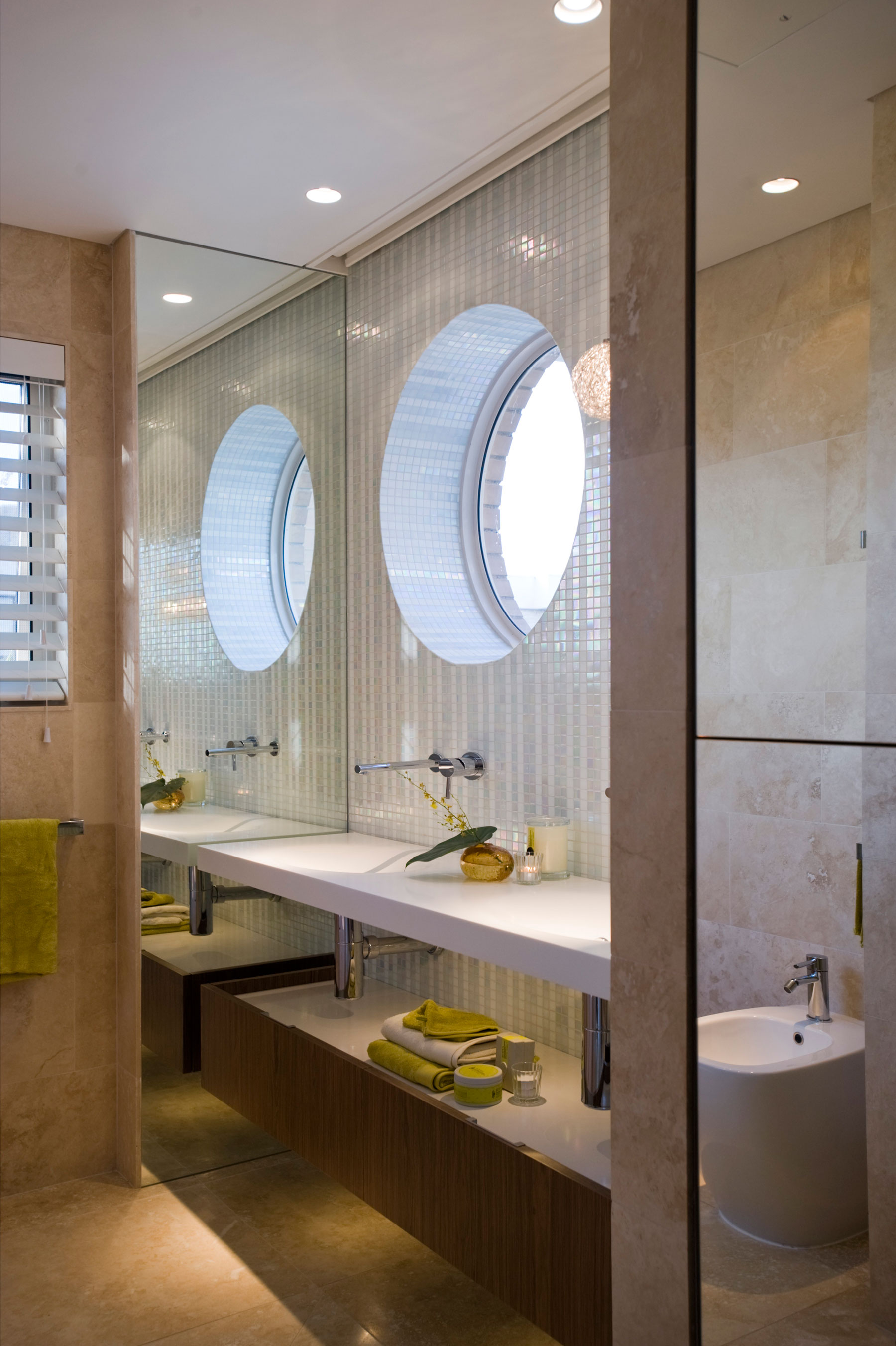 Before after bondi bathroom remodel by minosa design 2