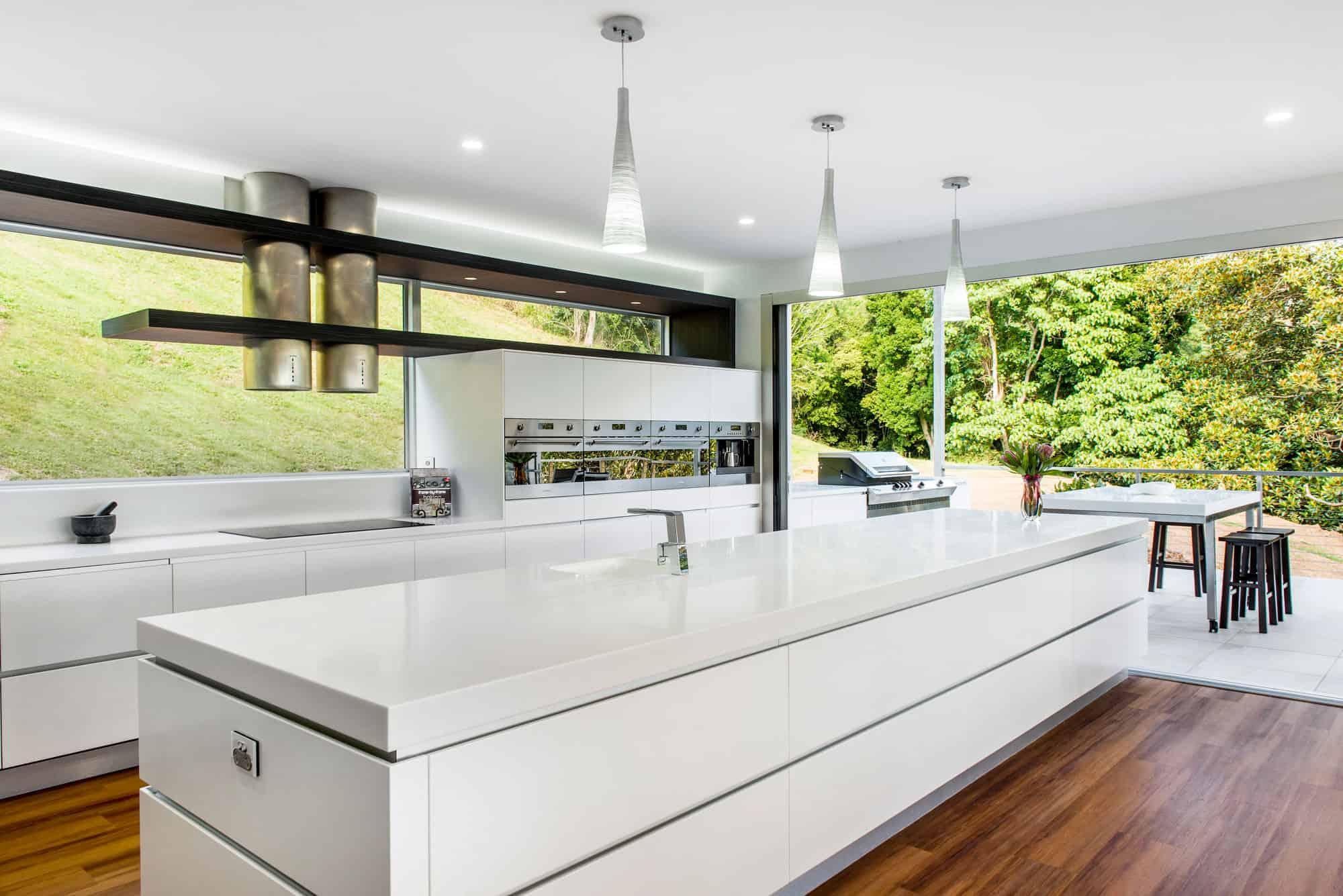 designer kitchen samford sublime interiors homedsgn designing kitchen kitchen decor design ideas