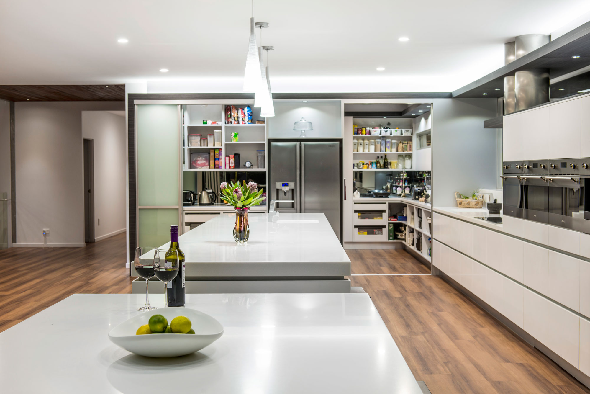 designer kitchen samford kim duffin sublime design style kitchen designs tagged kitchen interior design