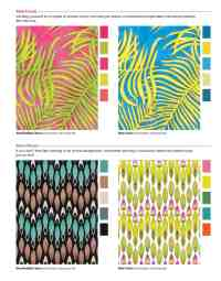 Vera Bradley Coloring Book Reviews [2 New Releases]