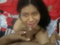 Hot Indo Girl Fucked