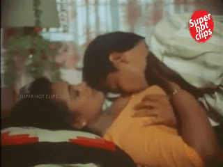 Tamil Wife's Hot Romance