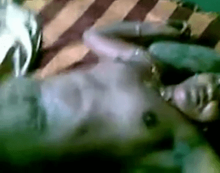 Andhra Aunty Fucked