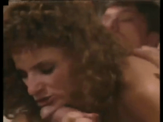 Retro Group Sex In The Living Room - Golden Age Media