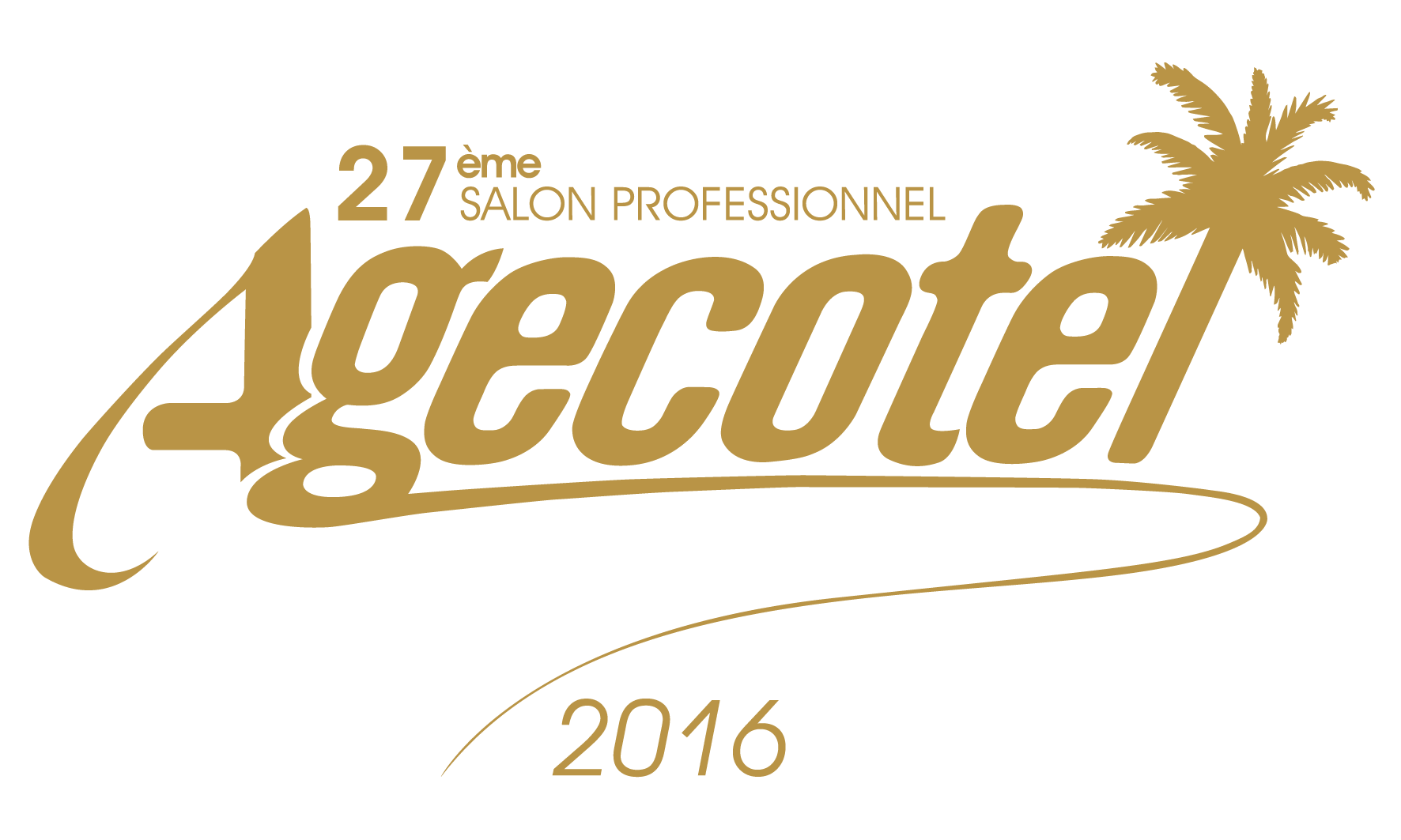 Salon Hotellerie Salon Hotellerie Restauration Dates Du 1er Trimestre 2016