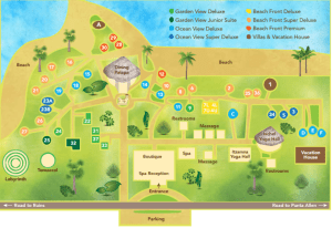 resort_map2