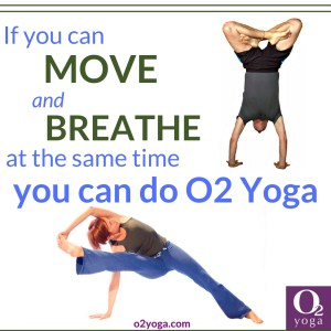 move-and-breathe-o2-yoga