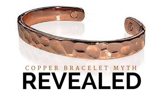 Bracelet For Arthritis Best Bracelets